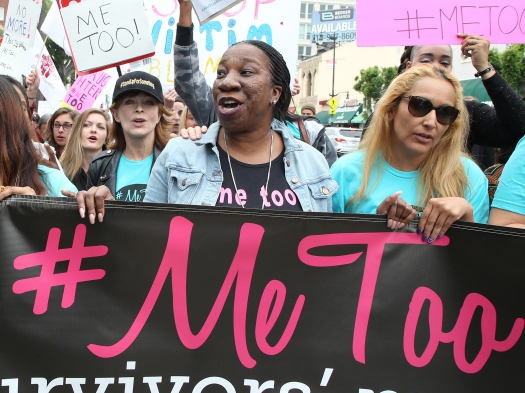 tarana-burke-on-why-she-created-the-metoo-movement--and-where-its-headed.jpg